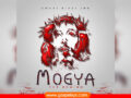 MUSIC VIDEO + Lyrics: Omari Kissi Jnr – MOGYA The Rewind [Live]