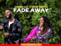 MUSIC VIDEO: Limoblaze x Dena Mwana – Fade Away