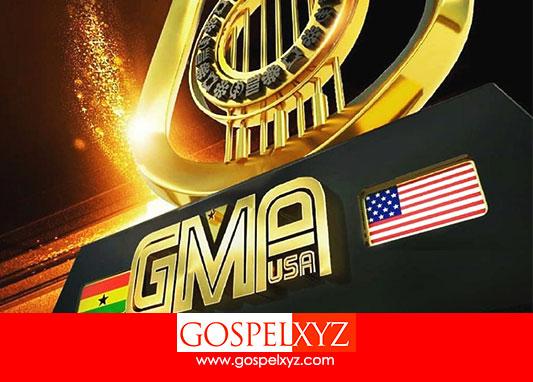 GMA-USA-Gospel