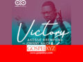 MUSIC VIDEO: Akesse Brempong feat. Johnny Haick – Victory |