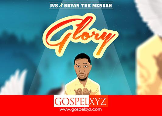 JVS-Glory